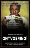 Ontvoering! (e-book)