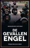 De gevallen engel (e-book)