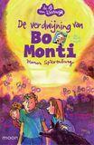De verdwijning van Bo Monti (e-book)