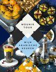 Mijn Arabische keuken (e-book)