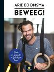 Beweeg! (e-book)