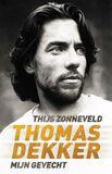 Thomas Dekker (e-book)