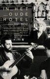 In het oude hotel (e-book)