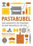 Pastabijbel (e-book)