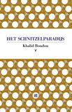 Het schnitzelparadijs (e-book)