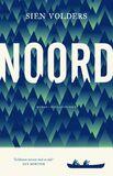Noord (e-book)