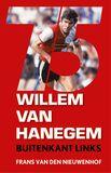 Willem van Hanegem (e-book)