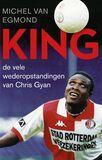 King (e-book)