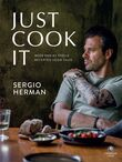 Just Cook It (e-book)