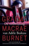 De verdwijning van Adèle Bedeau (e-book)