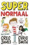 Super Normaal (e-book)