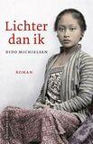 Lichter dan ik (e-book)