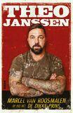 Theo Janssen (e-book)