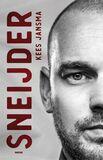 Sneijder (e-book)