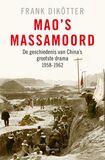 Mao's massamoord (e-book)