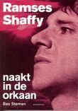 Ramses Shaffy naakt in de orkaan (e-book)