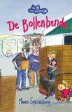 De bollenbende (e-book)