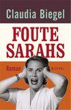 Foute Sarah's (e-book)