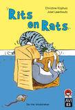 Rits en Rats (e-book)