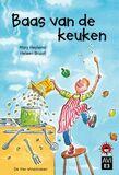 Baas van de keuken (e-book)
