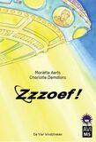 Zzzoef! (e-book)