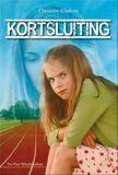 Kortsluiting (e-book)