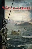 Walvisvaarders (e-book)