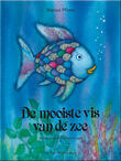 De mooiste vis van de zee (e-book)