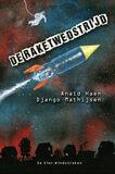 De raketwedstrijd (e-book)