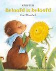 Beloofd is beloofd (e-book)