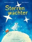 Sterrenwachter (e-book)