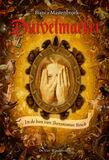 Duivelmaeker (e-book)