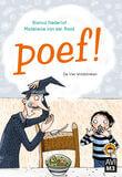 poef! (e-book)
