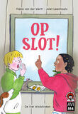 Op slot! (e-book)