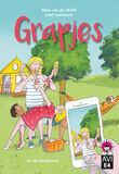 Grapjes (e-book)