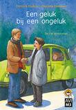 Een geluk bij een ongeluk (e-book)