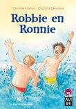 Robbie en Ronnie (e-book)