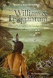 William & Tisquantum (e-book)