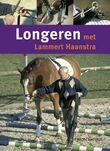 Longeren met Lammert Haanstra (e-book)