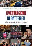 Overtuigend debatteren (e-book)