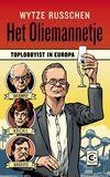 Het oliemannetje (e-book)