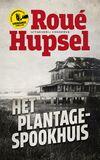 Het plantage-spookhuis (e-book)