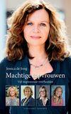 Machtige topvrouwen (e-book)