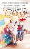 Het land van Oranje (e-book)