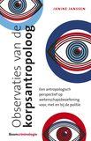 Observaties van de korpsantropoloog (e-book)