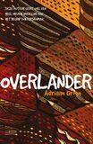 Overlander (e-book)