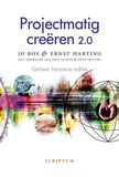 Projectmatig creeren (e-book)