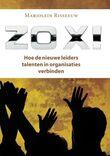 Zo X! (e-book)