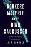 Donkere materie en de dinosaurussen (e-book)