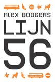 Lijn 56 (e-book)